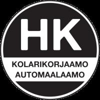 HK Kolarikorjaamo ja Automaalaamo Oy